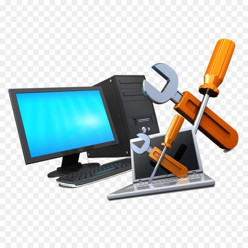 servicio técnico reparacion pc/notebook/netbook/all in one
