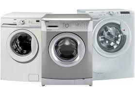 servicio técnico reparación plaquetas lavarropas drean