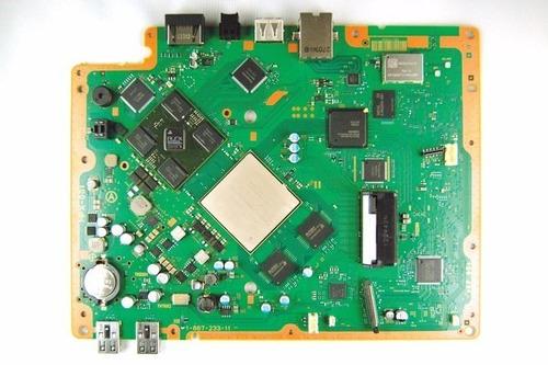 servicio tecnico reparacion ps4 ps3 xbox one hdmi reballing