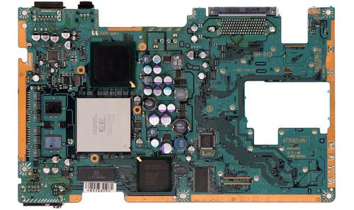 servicio técnico reparación ps4 ps3 xbox one hdmi reballing