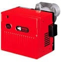 servicio tecnico reparacion quemadores y hornos rotativos