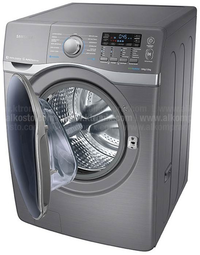 servicio técnico reparación samsung lavadora secadora nevera