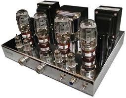servicio tecnico reparacion sony z1 z2 z3 z4 z5 zl m m4 m5