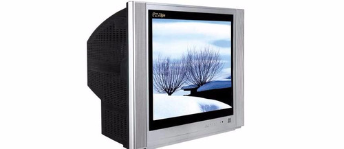 servicio técnico reparación televisor smart led lcd tubo 4k