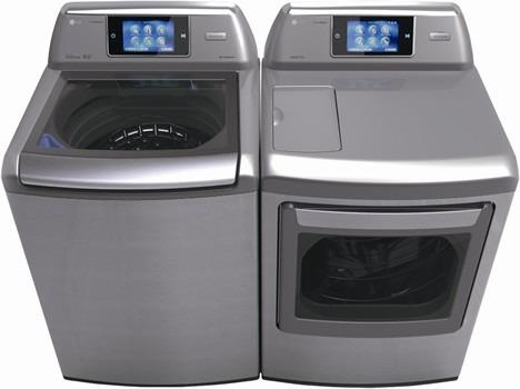 servicio tecnico reparación whirpool nevera lavadora secador