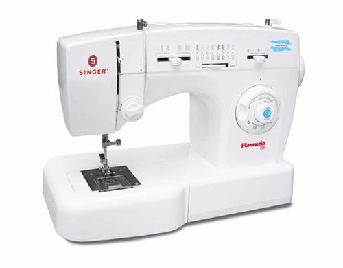servicio técnico reparación y venta  máquinas coser maxmark