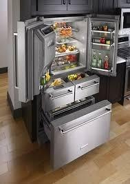 servicio técnico reparaciones a domicilio neveras, lavadoras