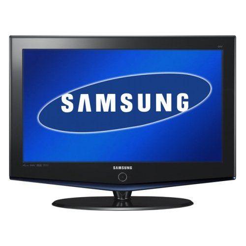 servicio tecnico reparaciones de tv lcd y equipos de sonido