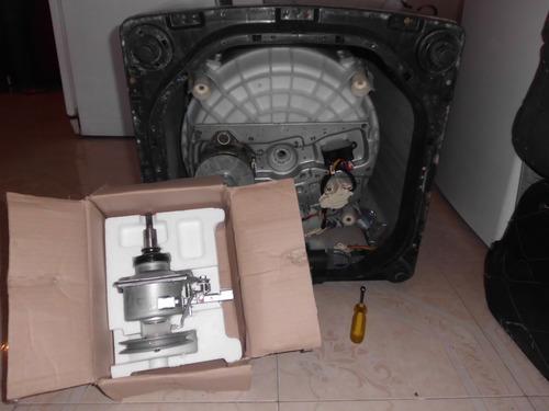 servicio tecnico repuestos  l.g samsung lavadoras neveras