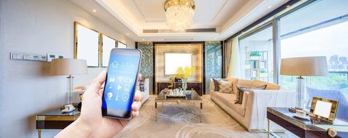 servicio-técnico-router-wifi-internet-redes hogar / empresas