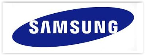 servicio tecnico samsung cambio de pantallas baterias placas