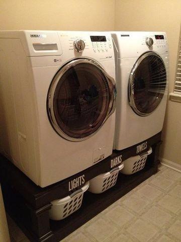 servicio tecnico samsung en neveras lavadoras secadoras
