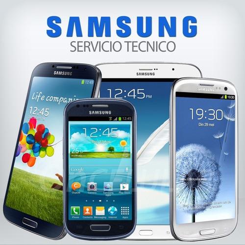 servicio tecnico samsung, iphone, motorola, lg, zona norte