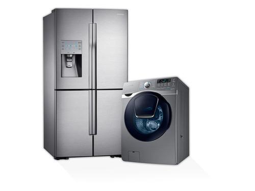 servicio tecnico samsung lavadora nevera secadora repuestos