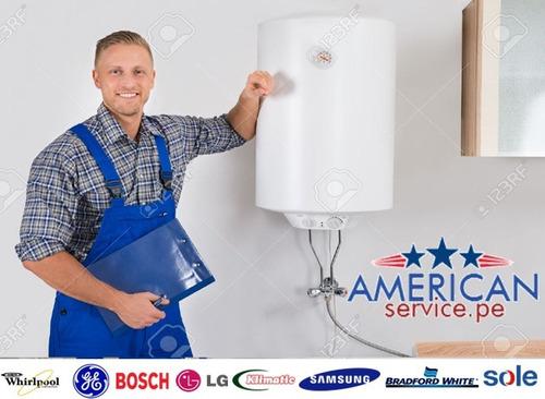servicio tecnico samsung lavadora refrigeradora 446-5798