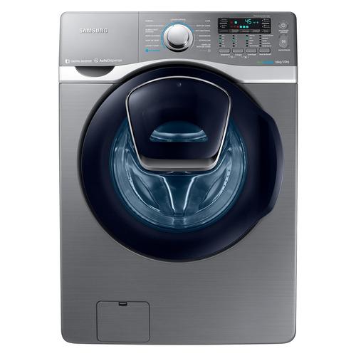 servicio técnico samsung lavadora secadora nevera (repuestos