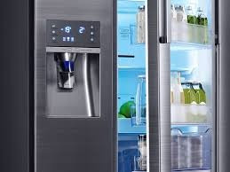 servicio tecnico samsung lavadoras,secadoras,neveras,necones