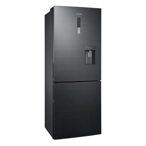 servicio técnico samsung lg mabe nevera lavadora secadora