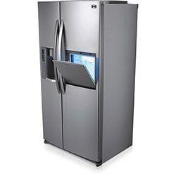 servicio técnico samsung lg mabe nevera lavadoras secad