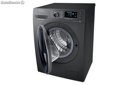servicio tecnico samsung lg mabe whirlpool nevera lavadora