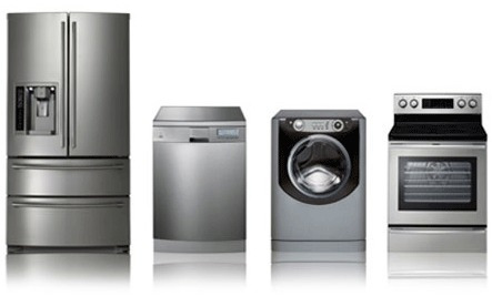 servicio tecnico samsung lg nevera lavadora secadora