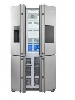 servicio técnico samsung  lg nevera secadora lavadora repues