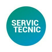 servicio tecnico samsung /lg/ whirpool