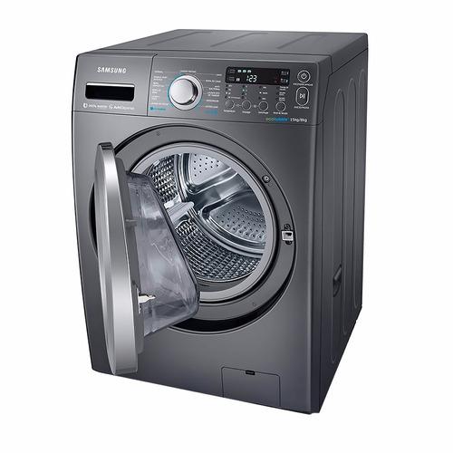 servicio técnico samsung nevera lavadora secadora repuestos