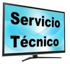 servicio tecnico samsung, panasonic/technics.