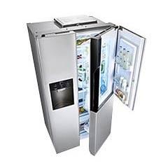 servicio técnico samsung reparación nevera lavadora secadora