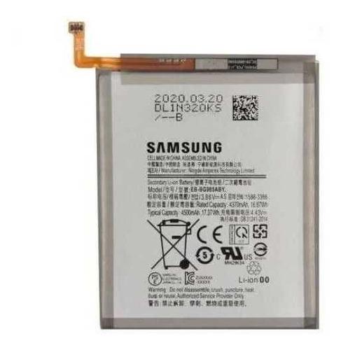 servicio técnico samsung vidrio modulo pin placa flex