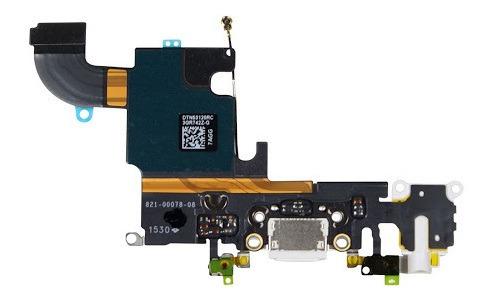 servicio técnico samsung/iphone vidrio modulo pin placa flex