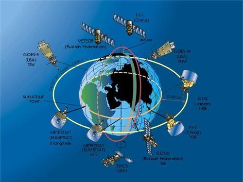 servicio técnico satelital inter movistar cantv directv