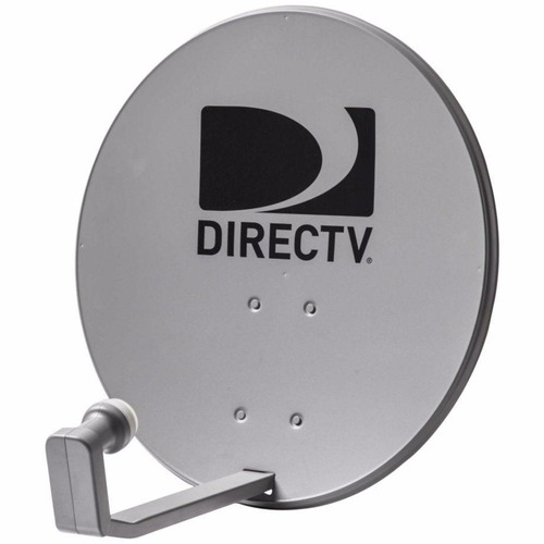 servicio tecnico satelital movistar tv inter directv