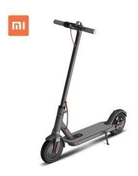 servicio técnico scooter xiaomi m365, reparación pinchazos
