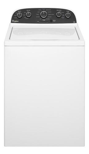 servicio técnico secadora whirlpool lavadora nevera horno
