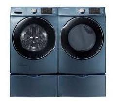 servicio tecnico secadoras lg samsung neveras lavadoras