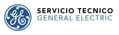servicio técnico service heladeras general electric