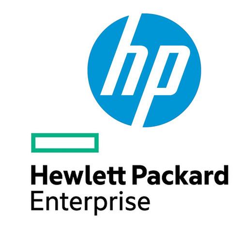 servicio tecnico servidores ibm dell hp lenovo part a pedido