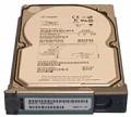 servicio técnico servidores sun: v210 v240 v490 v890 12k