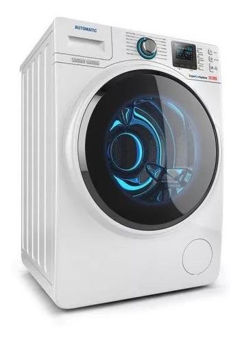 servicio tecnico serviplus mabe nevera lavadra secadora