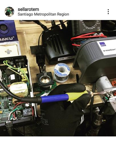 servicio técnico sillas de ruedas electrónicas, electricas