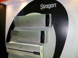 servicio técnico  siragon de neveras