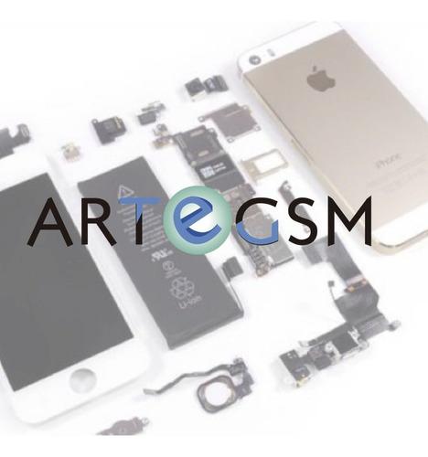 servicio tecnico smartphone samsung apple lg sony blu moto