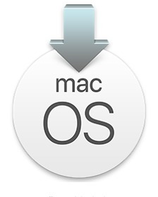 servicio tecnico soporte apple mac pc hackintosh windows