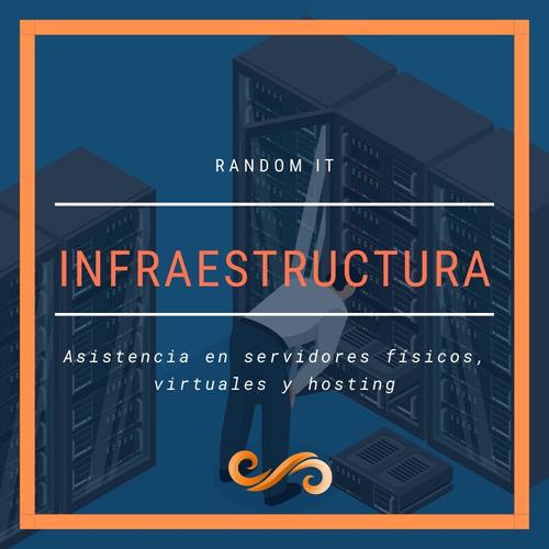 servicio técnico soporte pc mantenimiento redes camaras