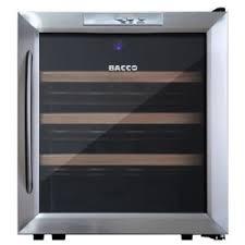 servicio técnico subzero bacco kitchenaid refrigeracion