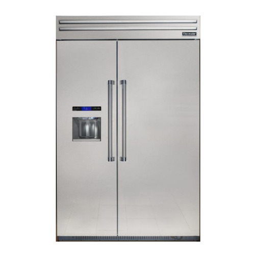 servicio tecnico  subzero nevera viñera fabricador de hielo