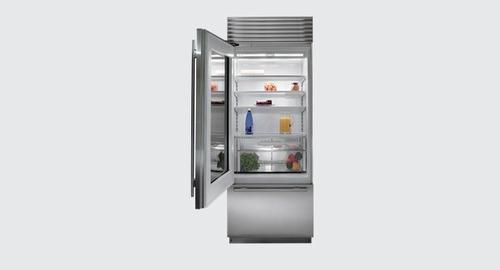 servicio tecnico subzero viking nevera freezer refrigerador