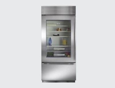 servicio tecnico subzero viking  nevera viñera ice maker cav